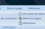 مقياس الاعلام الالي 30 ساعة  1_corriger-vos-fautes-d-orthographe-ou-de-grammaire-sur-office-2007