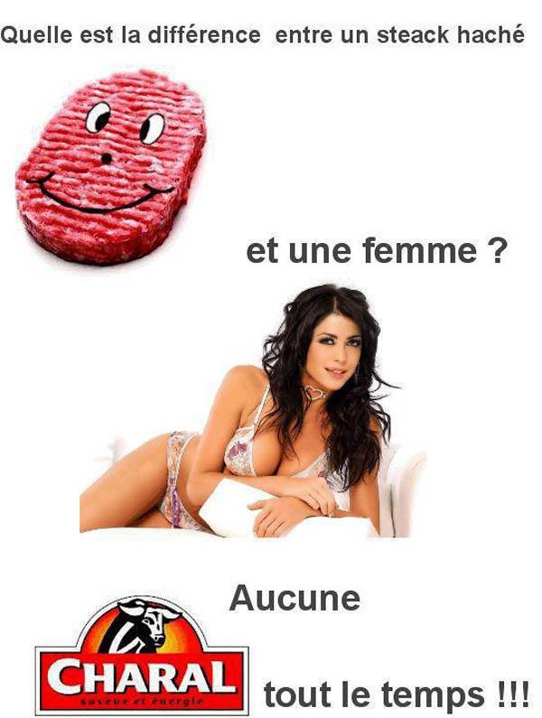 Humour en image du Forum Passion-Harley  ... - Page 36 Blague-difference-steak-hache-femme-001