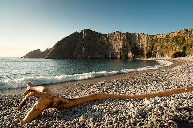 Asturias-Cantabria La-playa-del-silencio-bac8fd