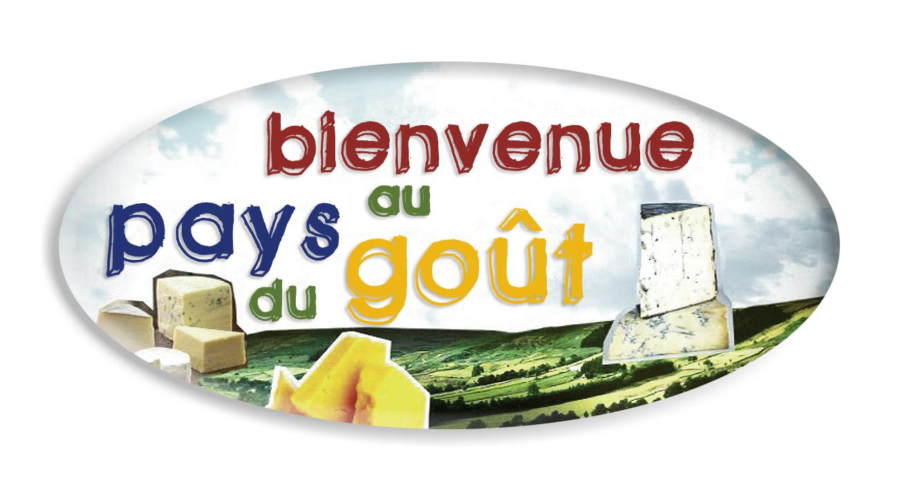 ma présentation Logo_Bienvenue_au_Pays_du_Go__t_300dpi3