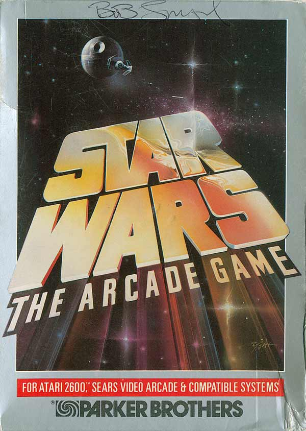The TIG Detail Game - summer edition. The winner is Paul. - Page 10 B_StarWarsTheArcadeGame_front