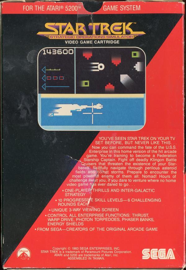 Histoire du jeux vidéo - Page 2 B_StarTrek_back