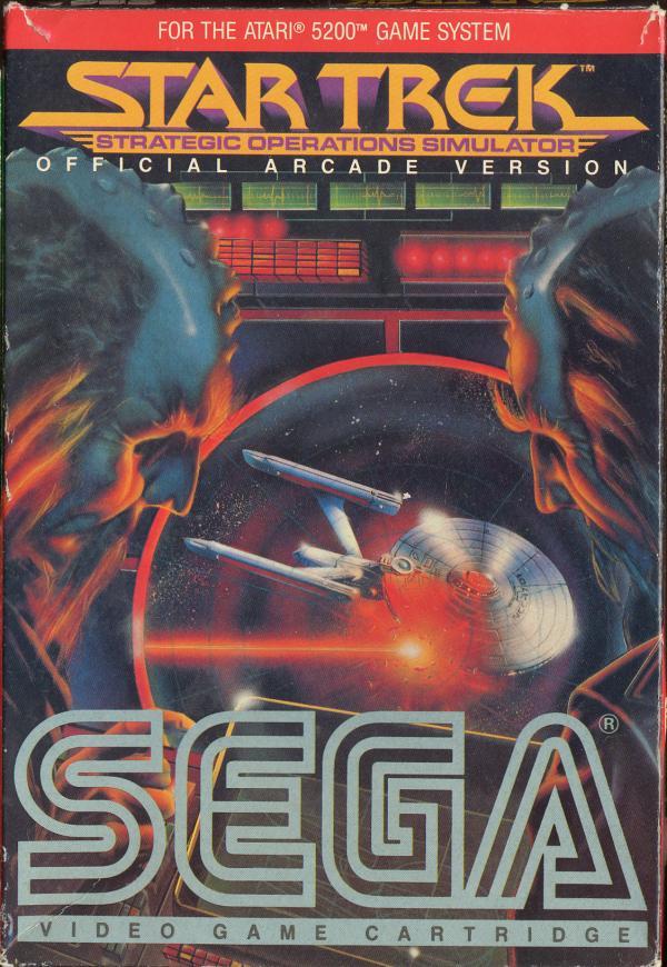Histoire du jeux vidéo - Page 2 B_StarTrek_front
