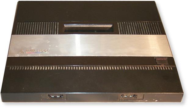 Histoire du jeux vidéo - Page 2 Sys_Atari5200_2port