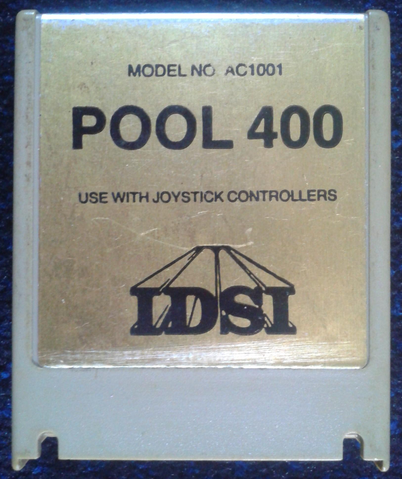 [VDS] LOT ATARI 8-BITS Atari_6