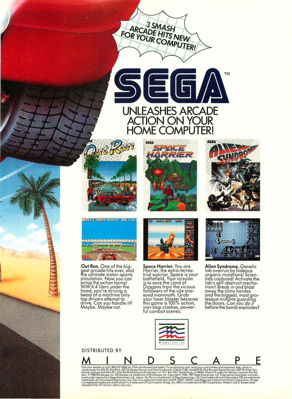 Boites micro MINDSCAPE / SEGA blanches Atari-st-out-run-space-harrier-alien-syndrome-sega-ad-usa