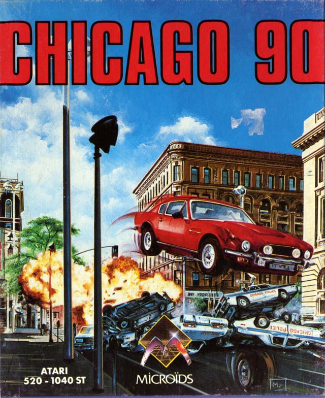 Chicago 90  ( amiga / atari ) Chicago_90_microids_d7
