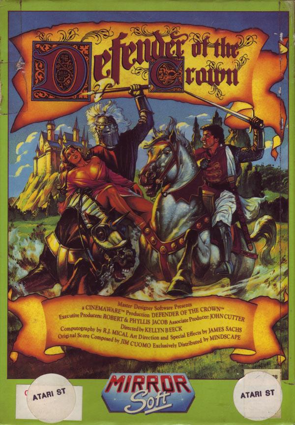 Le jeu du NGP - Page 2 Defender_of_the_crown_d7