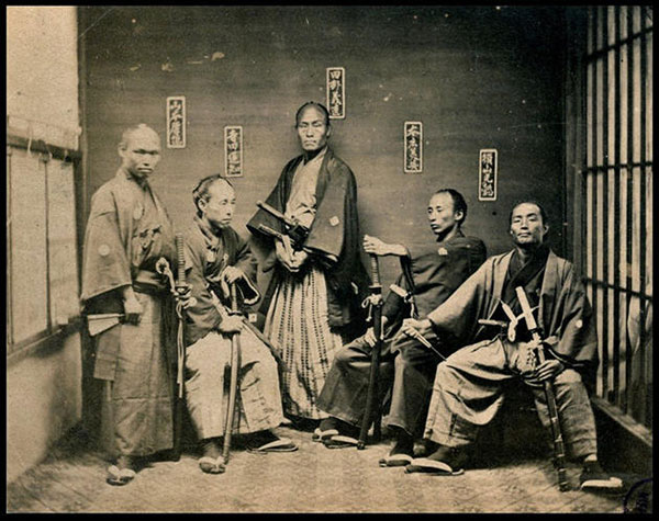 Istorijske fotografije koje se retko vidjaju - Page 31 H3