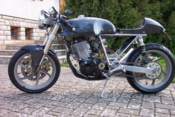 La moto de mes reves. X600srxxt4
