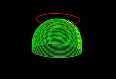 congé - pourquoi ce décalage ? Sideprofile-inside-ve-convex