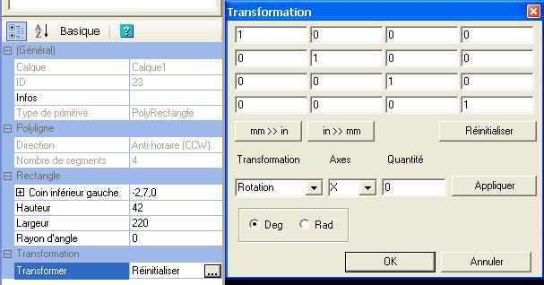Tutoriels Cambam par CSONNECK Fr_matrice_trans