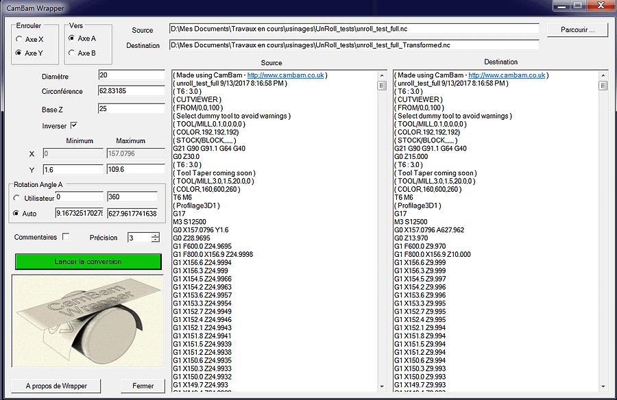 [Plugin] Wrapper UI_FR
