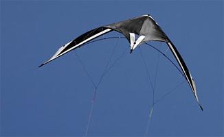 20 th anniversary masque aero - Masque Aerostuff : pushing the limits. Aero-Blackbird-small