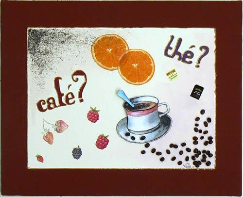 Dimanche 15 juillet The-ou-cafe_500x500