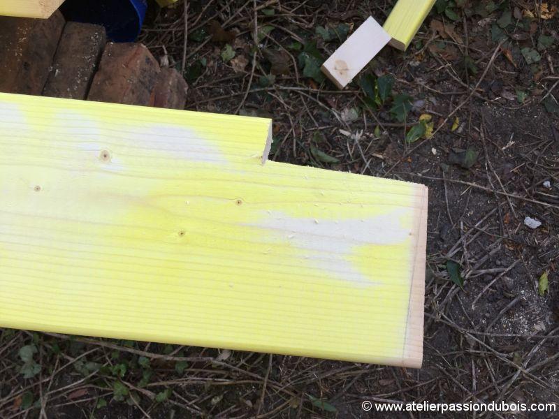 Construction d'un atelier en ossature bois et son aménagement - Page 4 IMG_7359