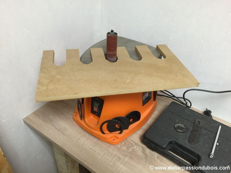 Construction d'un atelier en ossature bois et son aménagement - Page 8 IMG_8023