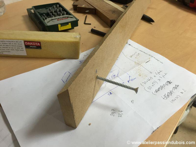 Construction d'un atelier en ossature bois et son aménagement - Page 8 IMG_8031