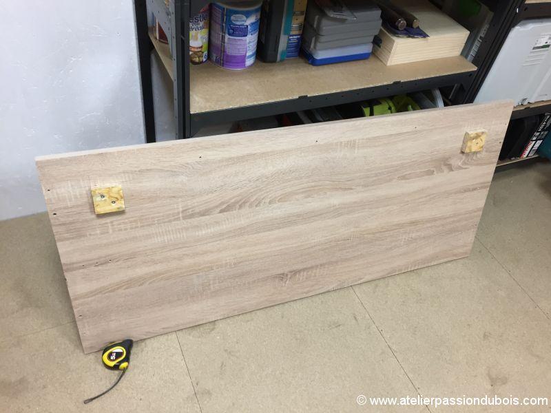 Construction d'un atelier en ossature bois et son aménagement - Page 8 IMG_7826
