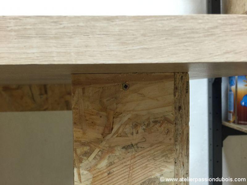 Construction d'un atelier en ossature bois et son aménagement - Page 8 IMG_7861