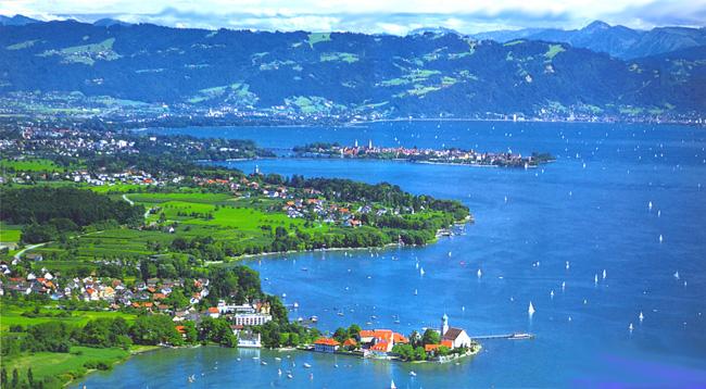 Le Reiki Bodensee2