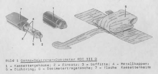 Ostalgie : Produits Divers Made in DDR - Page 5 Rdciiidbild_520