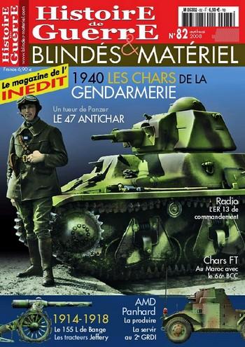 le 47 français - Page 2 GBM82