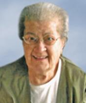 Pelletier, Lucie A00268