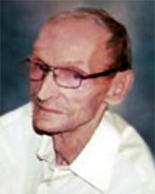 Pelletier, Paul-Émile A00349