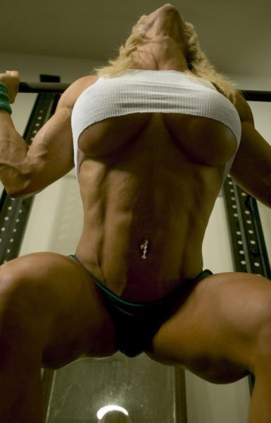 sin palabras - Página 2 Female-bodybuilder
