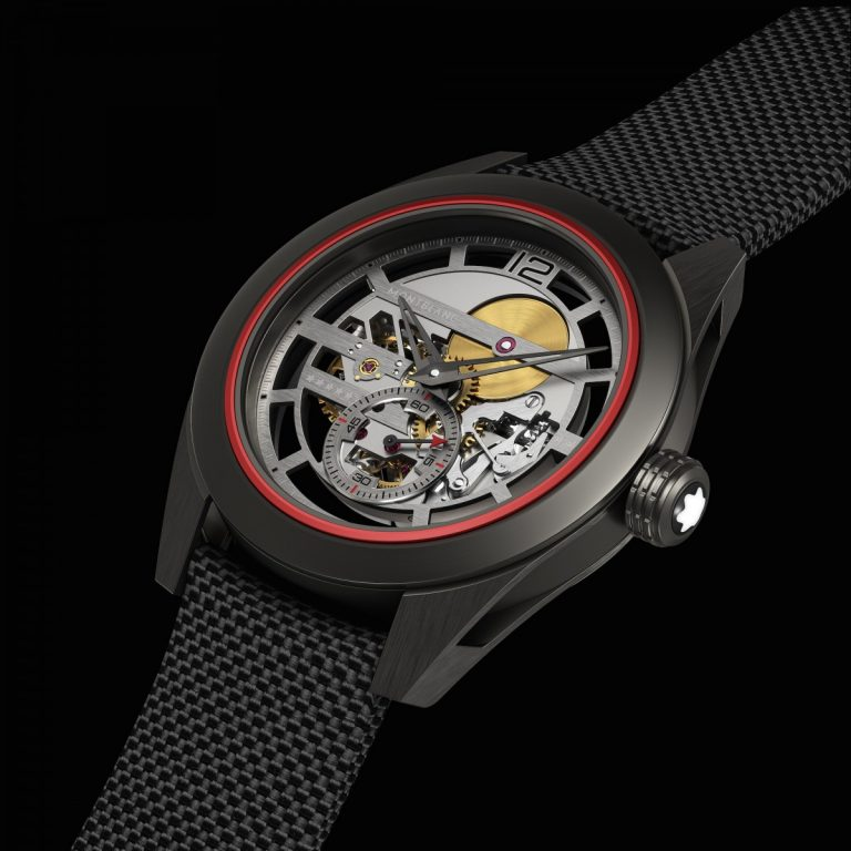The Rio 2016 Summer Olympics and watches TWPythagore_114926_front-1200x1200-768x768
