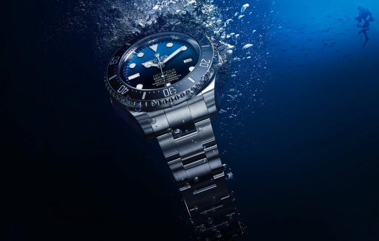 Luminescent watches and how they get their glow Rolex_deepsea_d-blue_dial_m116660-0003_0001_1680x1070-768x489