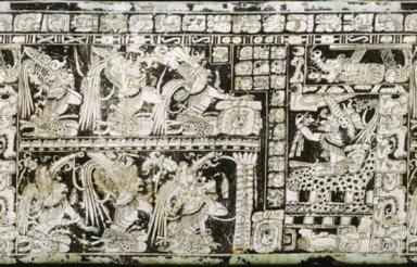 December 21st, 2012 and/or October 28th, 2011 Vase-7-gods-maya