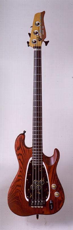 Tokai B-135 talbo bass 4B01.3