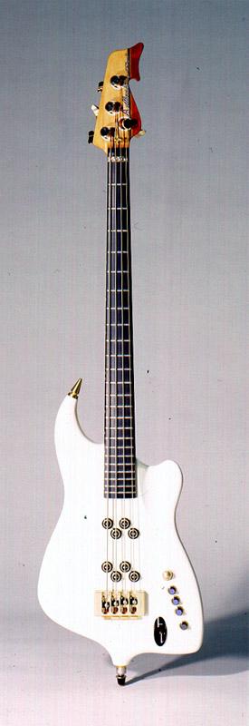 Tokai B-135 talbo bass 4B02.3