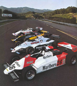 Proto Formula 3000 Faq3