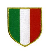 Politica italiana ed estera - Pagina 18 Scudetto