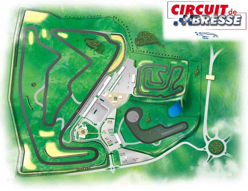 Circuit de Bresse avec ATOC le 23/04/2016 Trace_dessin