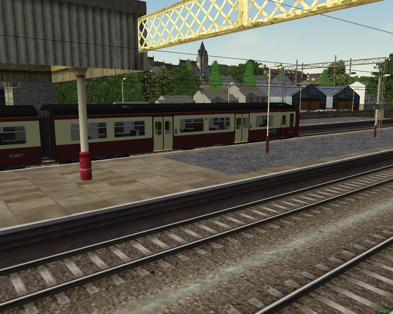 Glasgow-Carlisle V4 PGSV4Revamp2