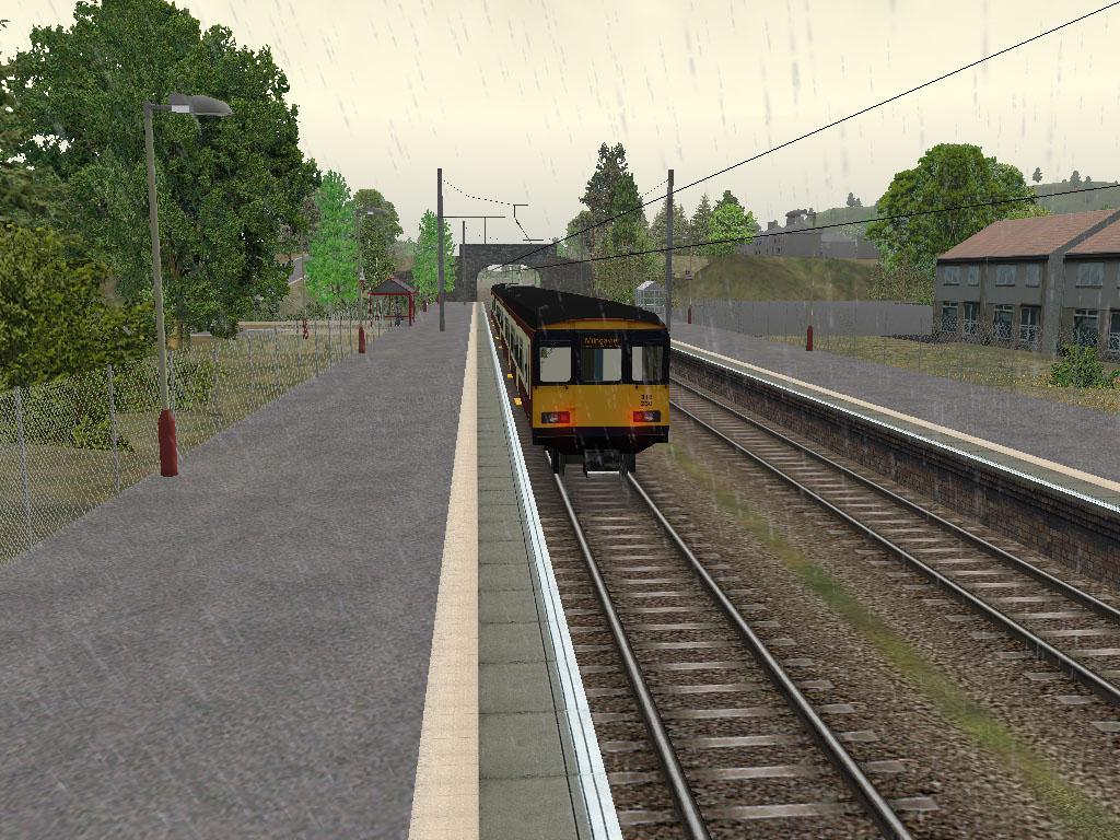 Glasgow-Carlisle V4 - Page 5 Howwood4