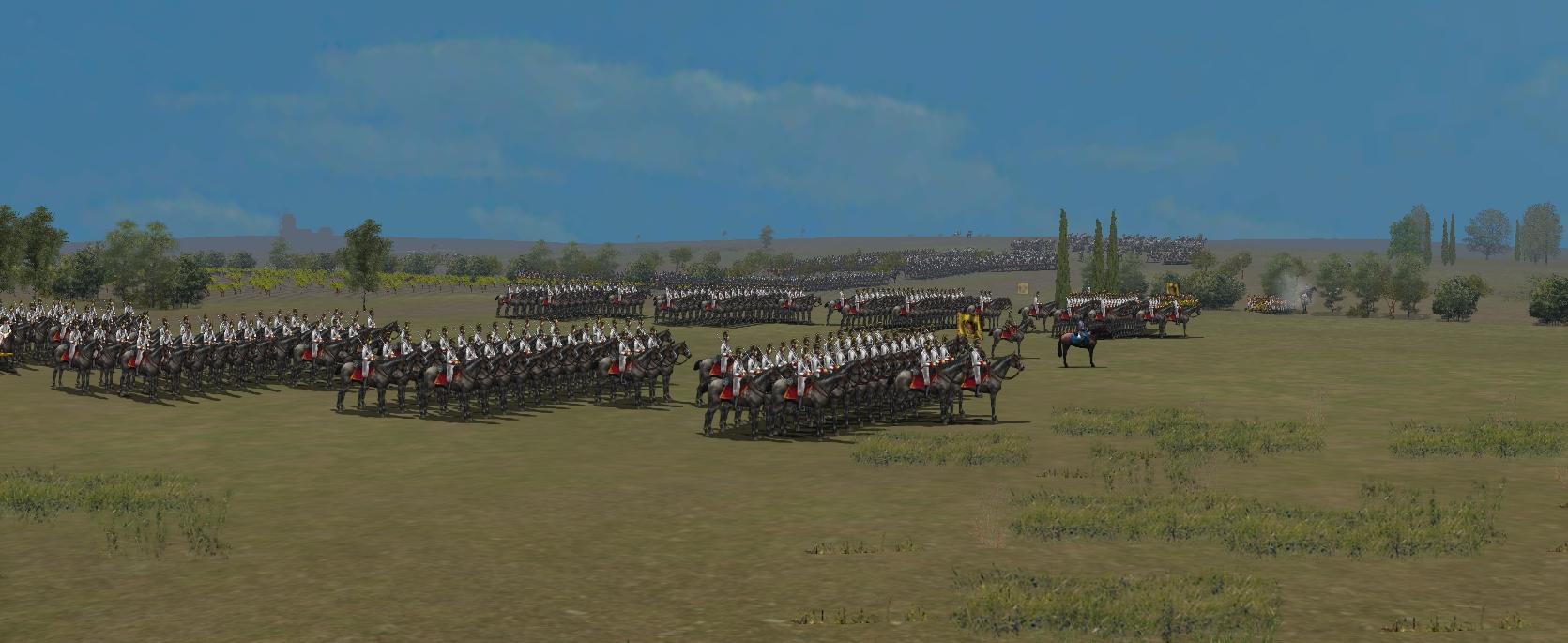 1805 Campaign on the Danube Screen0006