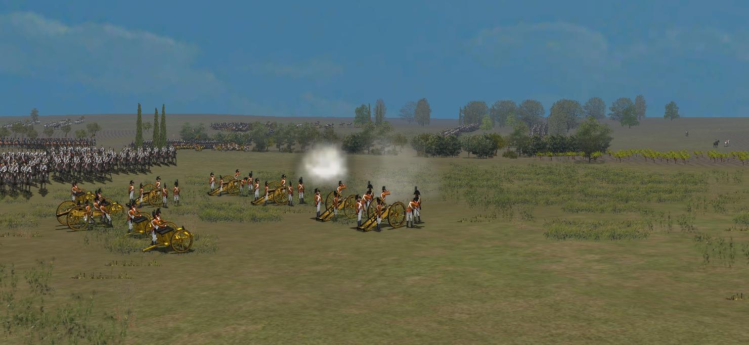 1805 Campaign on the Danube Screen0017