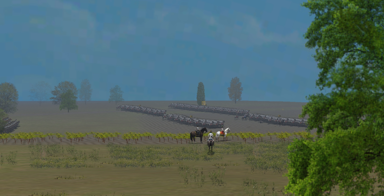 1805 Campaign on the Danube Screen0019