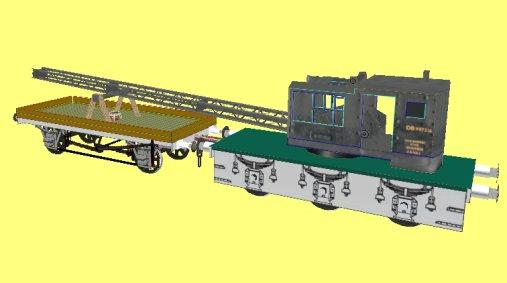 Woodstock-Wagon.Co.UK PW_Crane