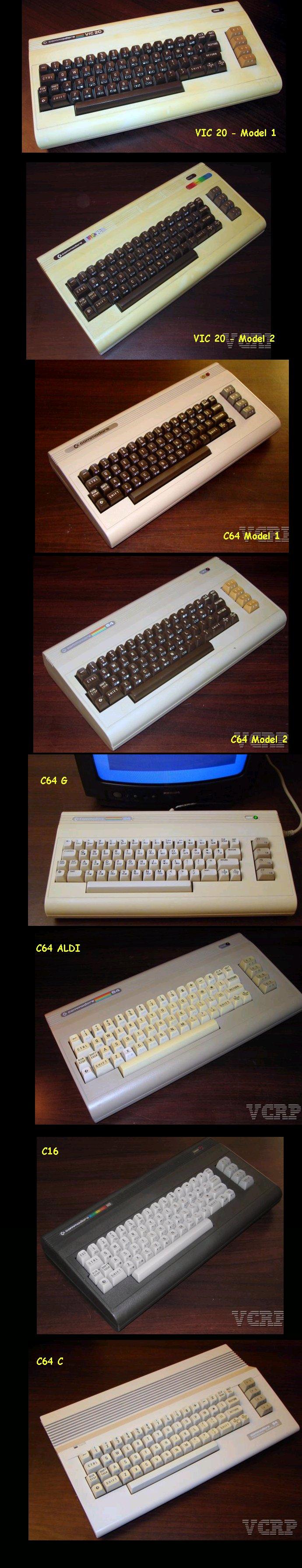 Recherche modèle de C64 C64_and_co