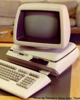 Débat : Le plus bel ordinateur 8/16 bit - Page 3 6pet