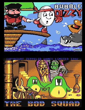 AMSTRAD CPC Vs C64, FIGHT !!!! - Page 6 C642