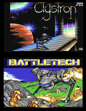 AMSTRAD CPC Vs C64, FIGHT !!!! - Page 6 C644