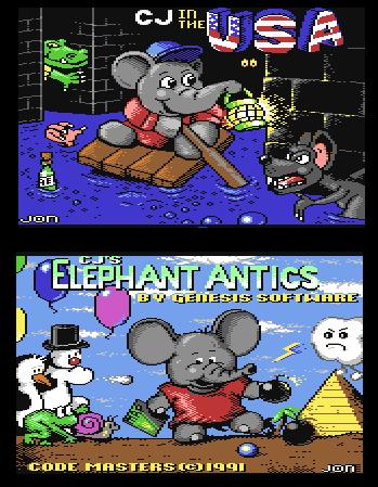 AMSTRAD CPC Vs C64, FIGHT !!!! - Page 6 C645