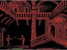 Recherche graphique : Adaptation hits Amiga sur Amstrad / C64 Dotc4